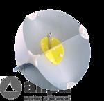 L3401012 radar reflector