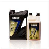 Yamalube-TCW-3-RL-2-stroke-oil-4ltr
