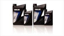 Yamalube-10W30-4-stroke-oil-4ltr