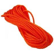 Oranje-drijvende-lijn-50-meter