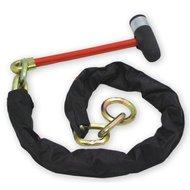 Doublelock-Loop-Chain-200