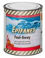 Epifanes-Foul-Away
