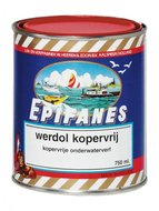 Epifanes-Werdol
