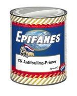 Epifanes-CR-Antifouling-Primer