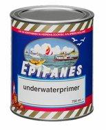 Epifanes-Underwaterprimer