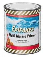 Epifanes-Multi-Marine-Primer