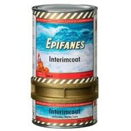Epifanes-Interimcoat