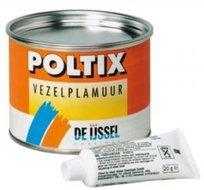 De-IJssel-Poltix-Vezelplamuur