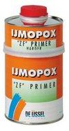 De-IJssel-IJmopox-ZF-primer