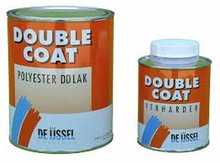 De-IJssel-Double-Coat-lak