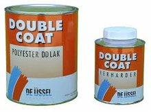 De-IJssel-Double-Coat-speciale-kleuren