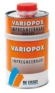 De-IJssel-Variopox-Impregneerhars