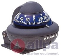 Kompas-Ritchie-Sport-X-10M