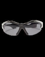 Zonnebril-Cypris-Silver-Polarized