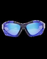 Zonnebril-Knox-Blue
