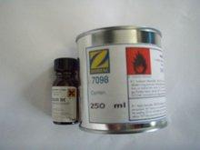 Zodiac-Neo-hypalon-lijm-250ml--Z7098