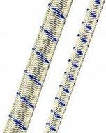 Trapeze-elastiek-4mm