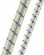 Trapeze-elastiek-6mm