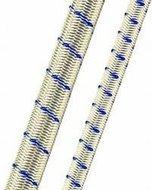 Trapeze-elastiek-8mm