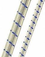 Trapeze-elastiek-10mm