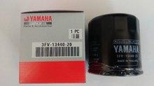 YAMAHA-Oliefilter-3FV-13440-30