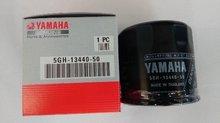 YAMAHA-Oliefilter-5GH-13440-60