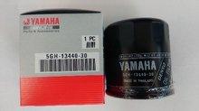YAMAHA-Oliefilter-5GH-13440-70