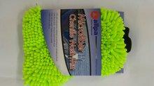 allpa-dreadlock-handschoen