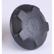 C7 valve cap