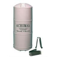 Echomax EM230 BR