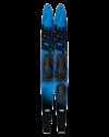 Allegre-combo-ski-blue-Jobe