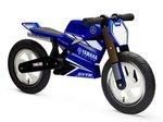 Yamaha kiddi bike