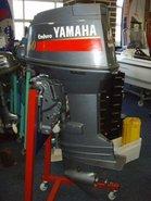 YAMAHA-E60MLHZ