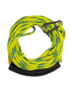 Ropes-&-handles