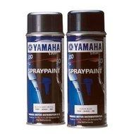 Yamaha-spraypaint-Dark-Blue