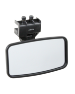 Safety-mirror