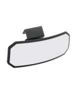 Boat-mirror