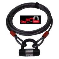 Doublelock-Cable-Lock-500