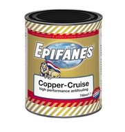 Epifanes-Copper-Cruise