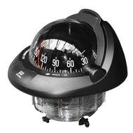 Compass-Offshore-115-plastimo