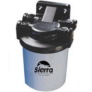 Sierra-Benzinefilter-waterafscheider-kit