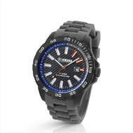 YAMAHA-Racing-Watch-Grijs