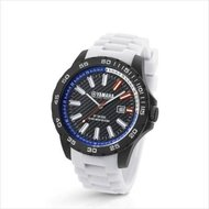 YAMAHA-Racing-Watch-Wit