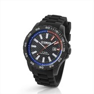 YAMAHA-Racing-Watch-Zwart