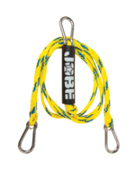Water-sports-Bridle-2P-8FT