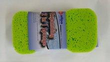 allpa spons 061935