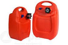 allpa brandstoftank 12 liter