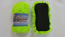 allpa microvezel en insecten spons